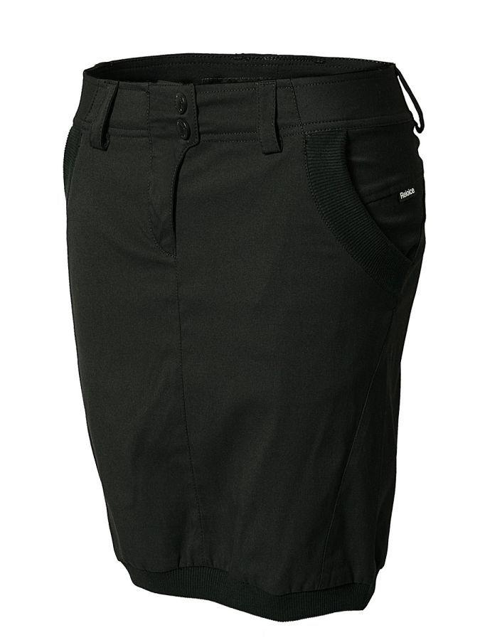 Rejoice sukně ASPERULA SKIRT U02