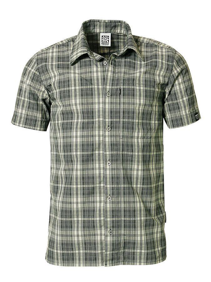 Rejoice pánská košile Baywood 192