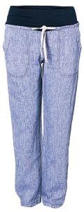 Rejoice kalhoty URTICA dámské ME016