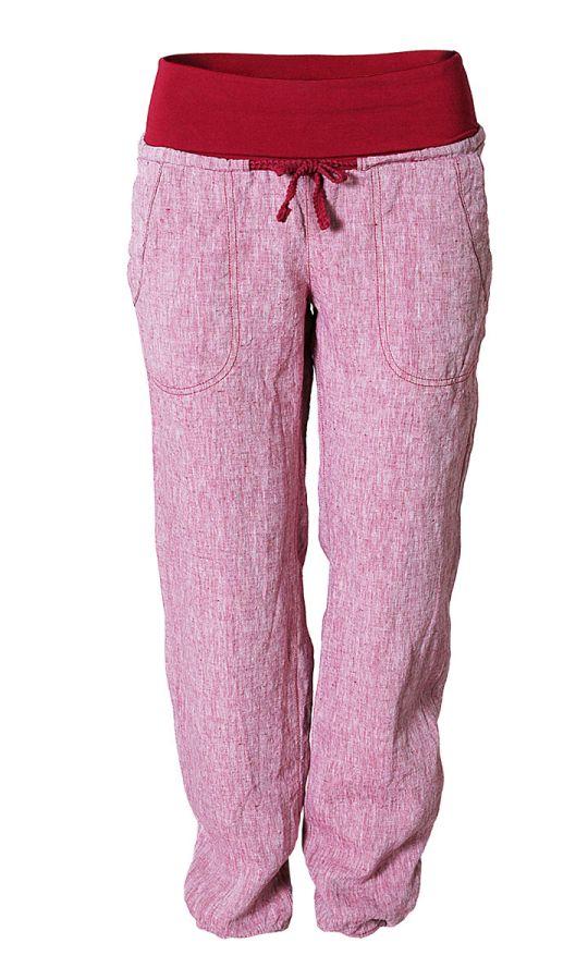 Rejoice kalhoty URTICA dámské ME02