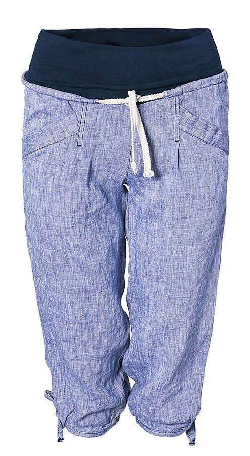 Rejoice 3/4 kalhoty URTICA dámské 16