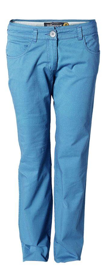 Rejoice kalhoty SWIDA dámské U240