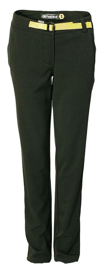 Rejoice kalhoty LISTERA dámské U02