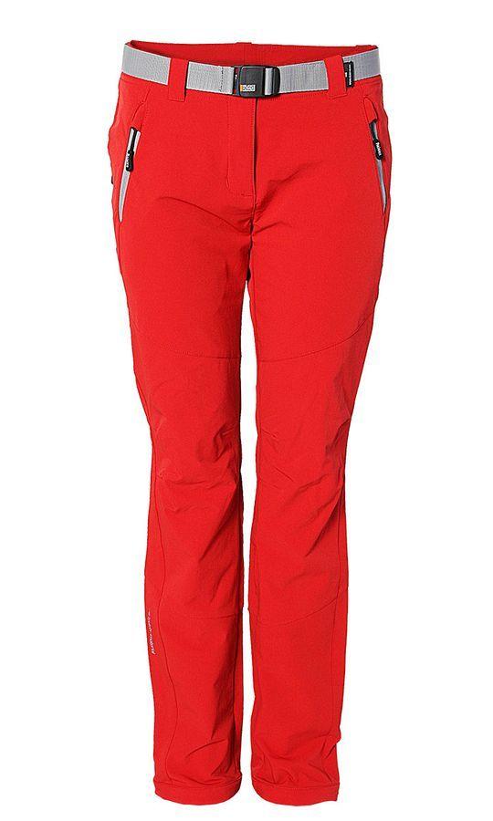 Rejoice kalhoty PLUM dámské U12