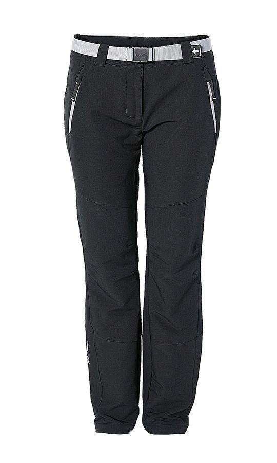 Rejoice kalhoty PLUM dámské U02