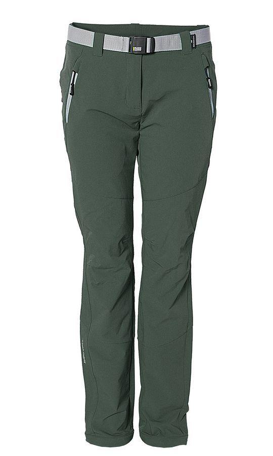Rejoice kalhoty PLUM dámské U55