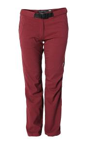 Rejoice kalhoty PEPPERMINT dámské 204 7c2e9d984d