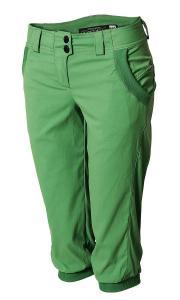 Rejoice 3 4 kalhoty ASPERULA dámské 214 ce2244cc88