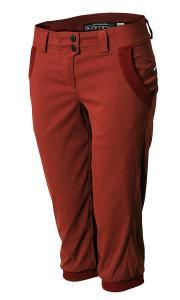 Rejoice 3 4 kalhoty ASPERULA dámské 204 b8668019e0