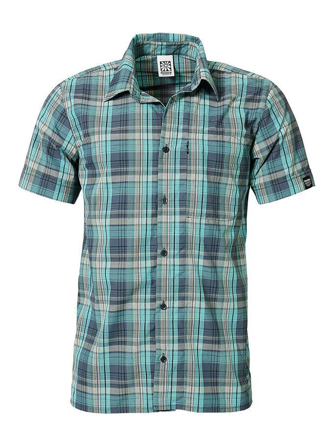 Rejoice pánská košile Baywood 193