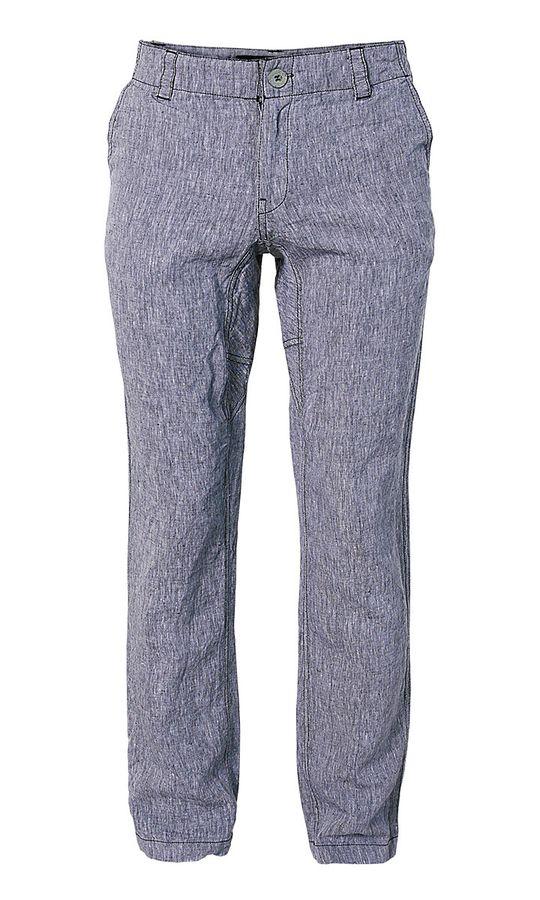 Rejoice kalhoty LUPINUS ME01
