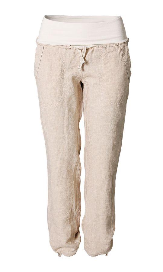 Rejoice kalhoty URTICA dámské ME10