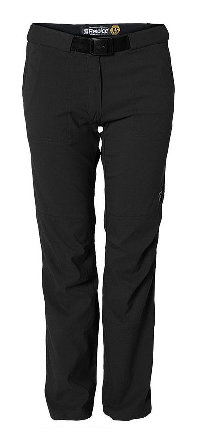 Rejoice kalhoty PEPPERMINT dámské 02