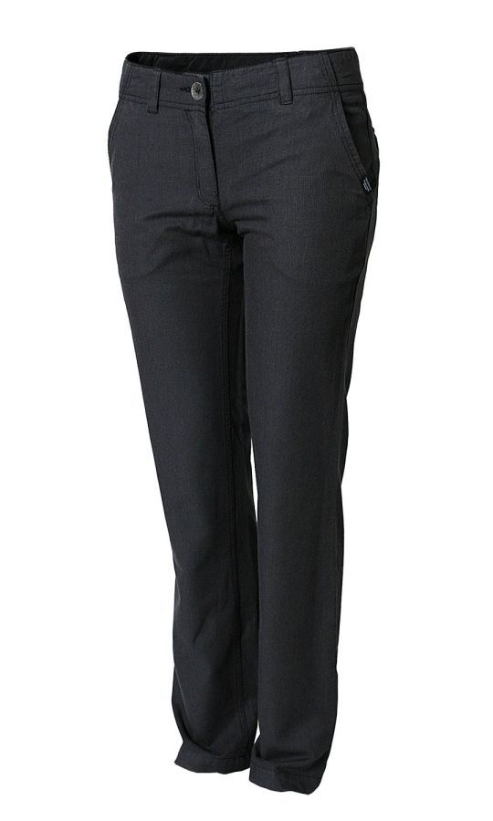 Rejoice kalhoty BRASSICA dámské P43