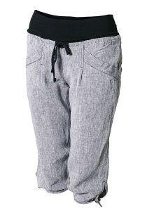 Rejoice 3/4 kalhoty URTICA dámské 01