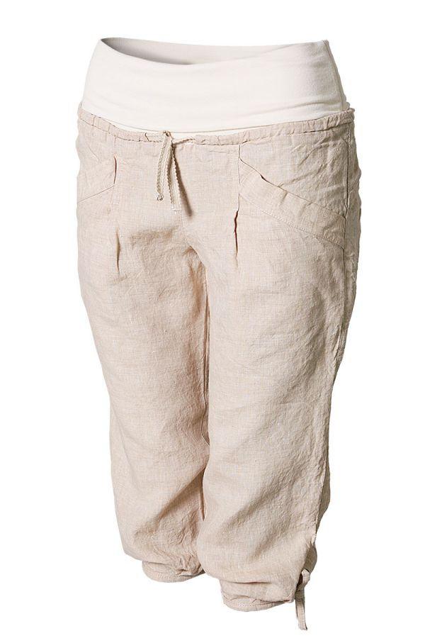 Rejoice 3/4 kalhoty URTICA dámské 10