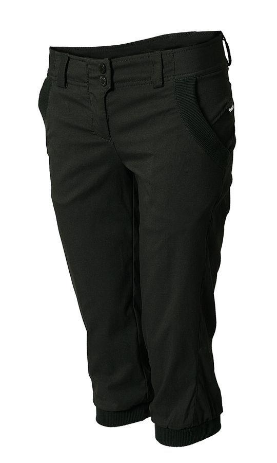 Rejoice 3/4 kalhoty ASPERULA dámské 02