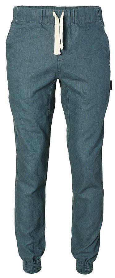 Rejoice kalhoty ACER 257