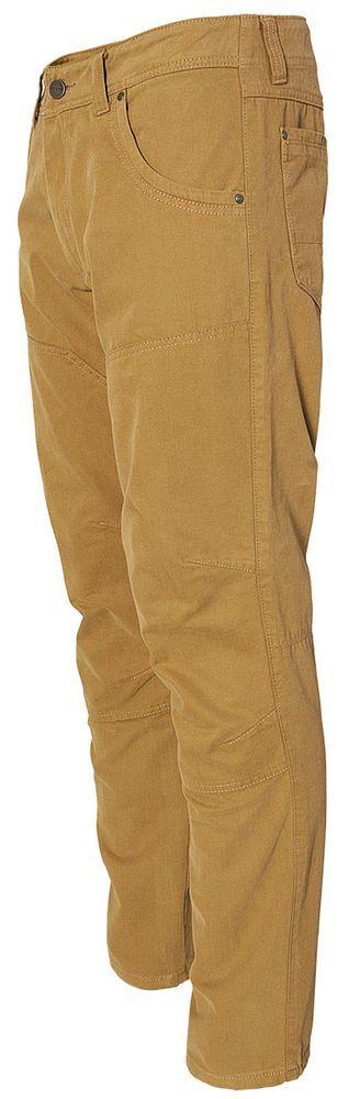Rejoice kalhoty LYCHNIS 290