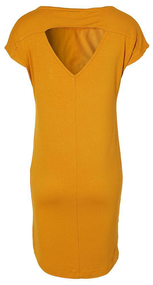 Rejoice šaty OROBENCHA U296