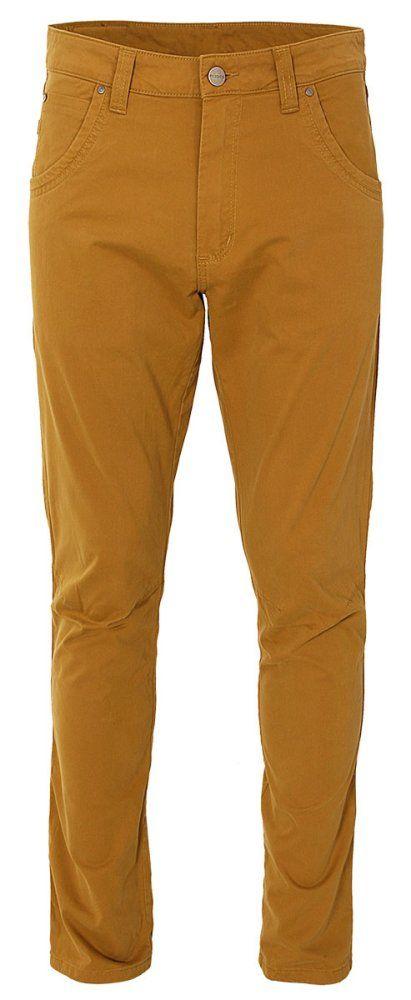 Rejoice kalhoty OROBUS U292