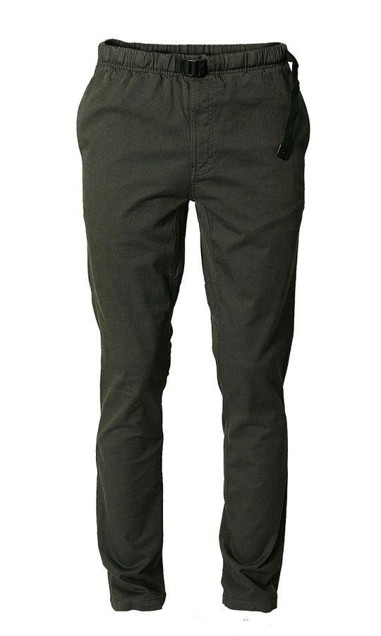 Rejoice kalhoty PADUS U239