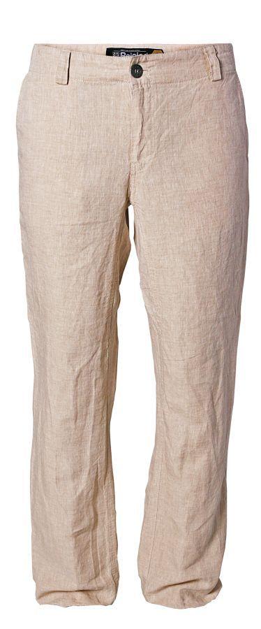 Rejoice kalhoty LUPINUS ME10
