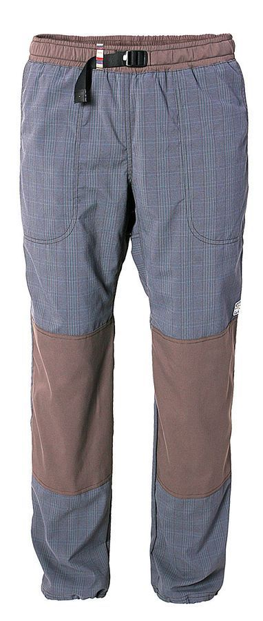 Rejoice kalhoty MOTH unisex K177/U54