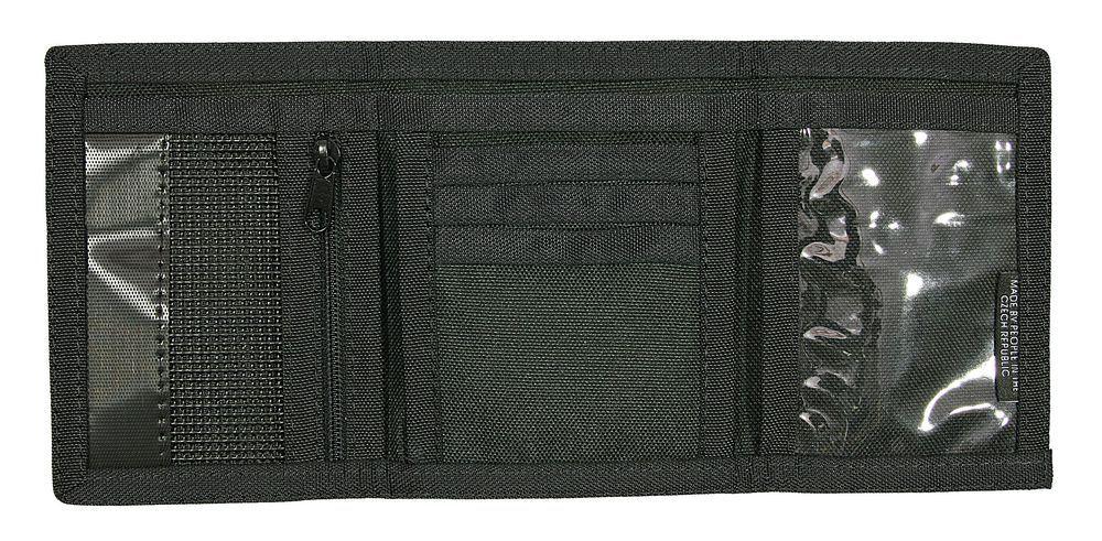 Peněženka OXENLIP K15