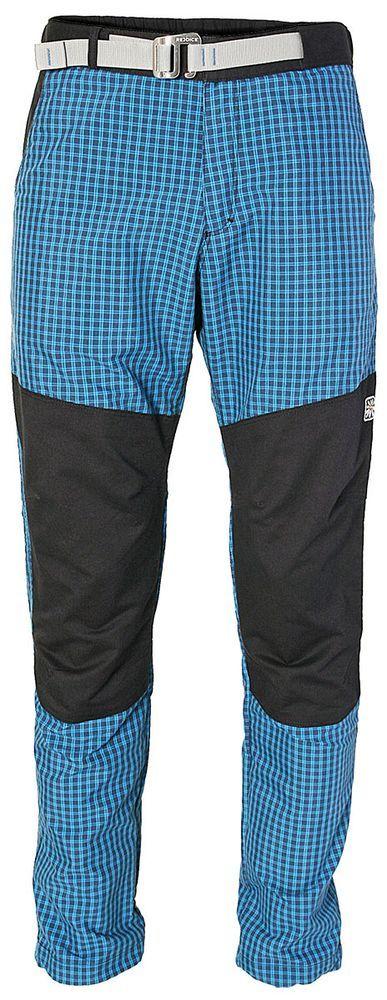 Rejoice kalhoty RUMEX K216/U56