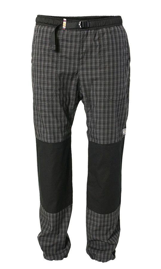 Rejoice kalhoty MOTH -prodloužené, mix barev