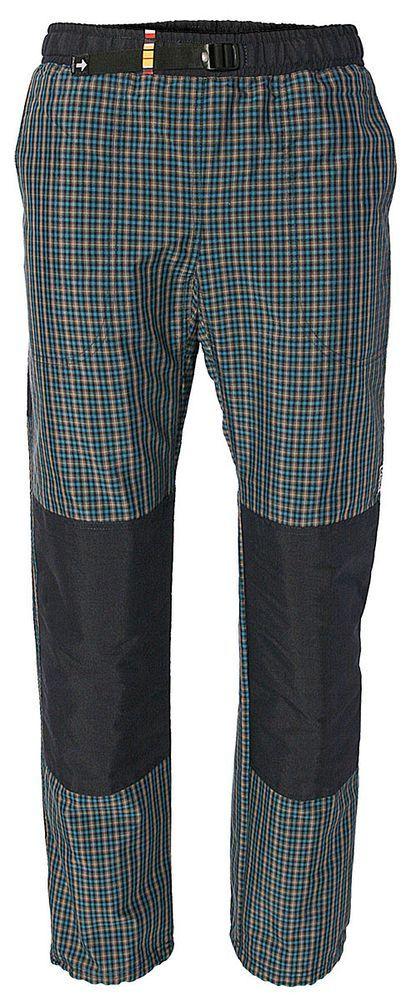 Rejoice kalhoty MOTH 219/302