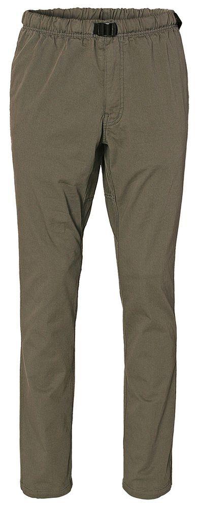 Rejoice kalhoty PADUS U297